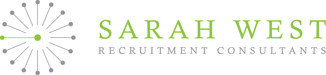 Sarah West Recruitment