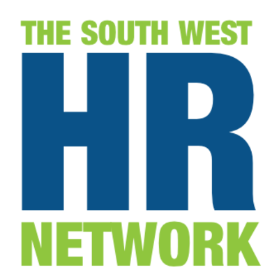 The South West HR Network launched