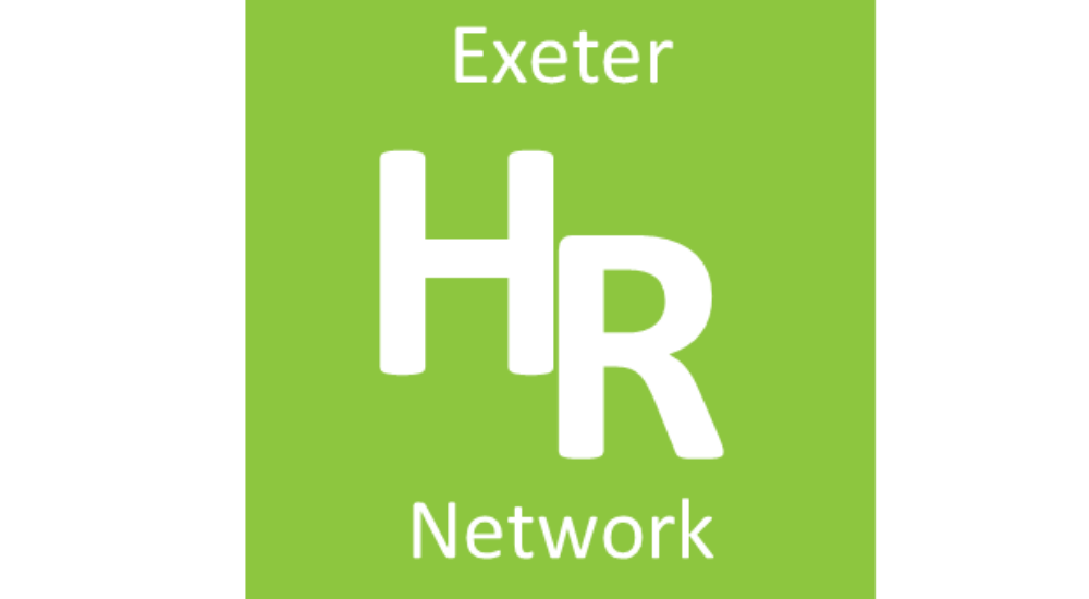 The Exeter HR Network